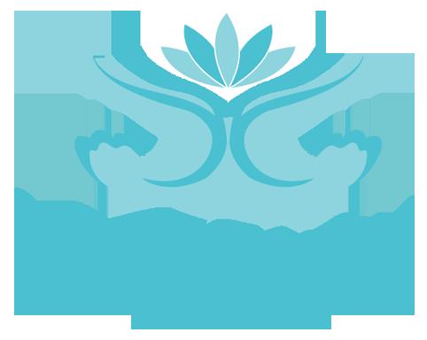 Amerta Home Stay